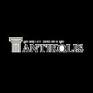 Antikolis
