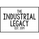 The Industrial Legacy