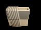 ROSENTHAL STUDIO LINE VASE Blumenvase Mid Century Porzellan schönes Design TOP