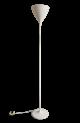 B.A.G. Turgi Floor Lamp Modell BTI Stehleuchte Mid Century 1.Z