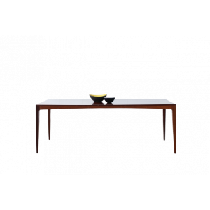 50s60s Coffee Table Tisch Mid Century Design Vintage