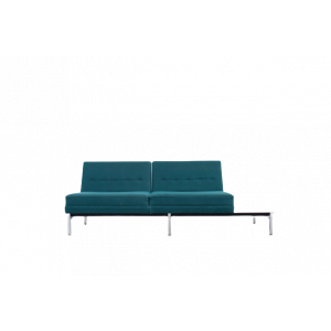 60s Vintage Sofa Couch George Nelson Herman Miller Eames Mid Century Design